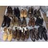 Секонд.   Новая одежда и обувь на вес.   Сортировка.   Разные сорта.   Низкие цены.   Доставка=0.