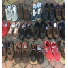 Сток кожаной обуви из Европы.      Не дорого.