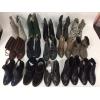Сток одежда,    сток обувь.  Сток не дорого.   Оптом.     Украина.      Доставка=0.     Низкие цены.