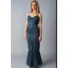 Женская одежда.     Микс Sisley-Лето.     50 шт по 6 евро.