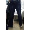 Женские джинсы Diesel.     20 моделей,     размеры от 24 до 32.     19,    25 евро/ед.